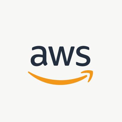 aws_active