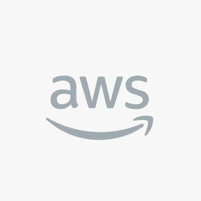 aws_inactive