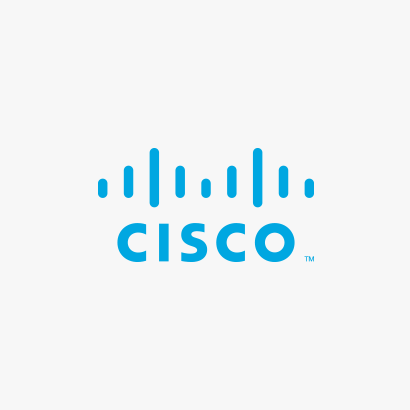 cisco_active