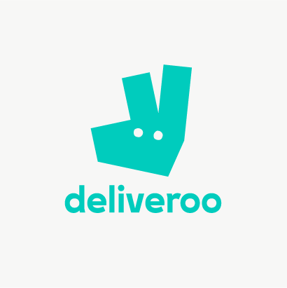 deliveroo_active