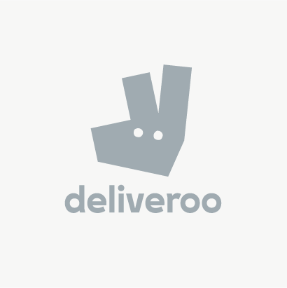 deliveroo_inactive