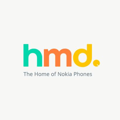 hmd_active