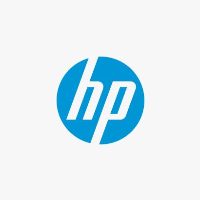 hp_active