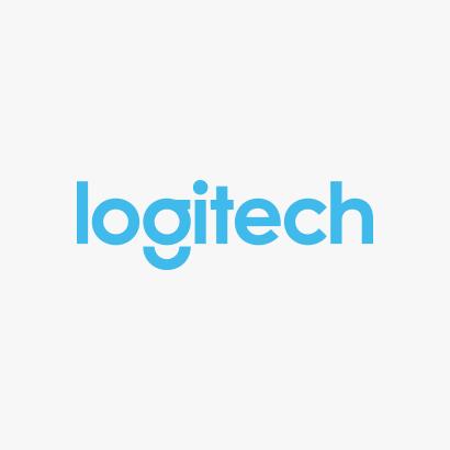 logitech_active