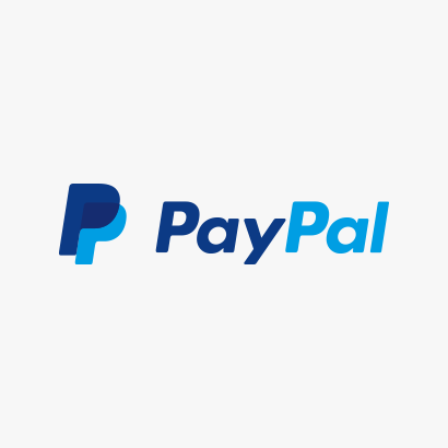 paypal_active