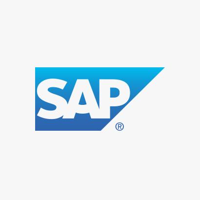 sap_active