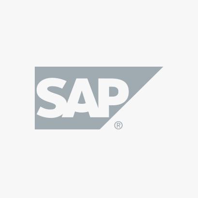 sap_inactive