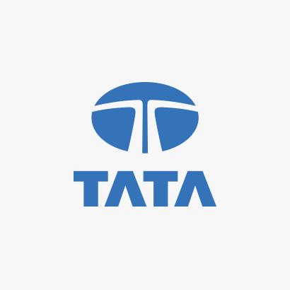 tata_active