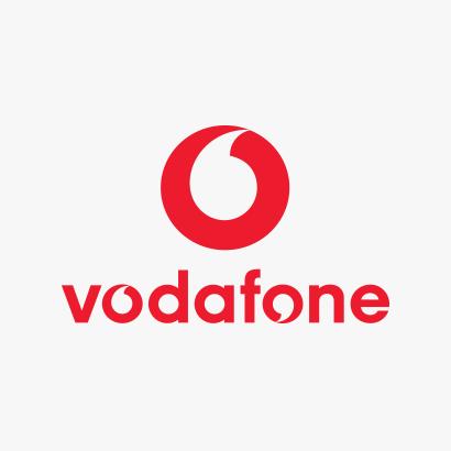 vodafone_active